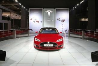 Forbes desemnează Tesla drept cea mai inovatoare companie din lume