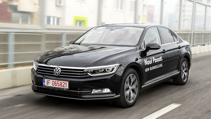 volkswagen-passat-review-2015_59