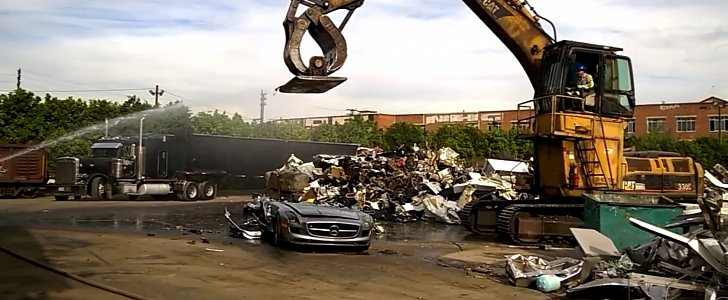 watch-a-sls-amg-being-ripped-apart-in-a-junkyard-try-not-to-cry-video-98541-7