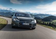Automobilele Tesla nu se vând atât de bine în Europa, în ciuda popularităţii din SUA