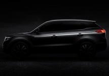 Compania chineză Geely, anunță suportul Apple Car-Play pentru viitorul său SUV