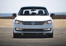 Volkswagen România va trebui să puna la dispoziția RAR, lista cu automobilele ce au trișat la testele de poluare