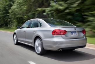 Autoritățile americane deschid o investigație asupra Volkswagen; germanii sunt acuzați pentru trișarea în cadrul testului de emisii de noxe