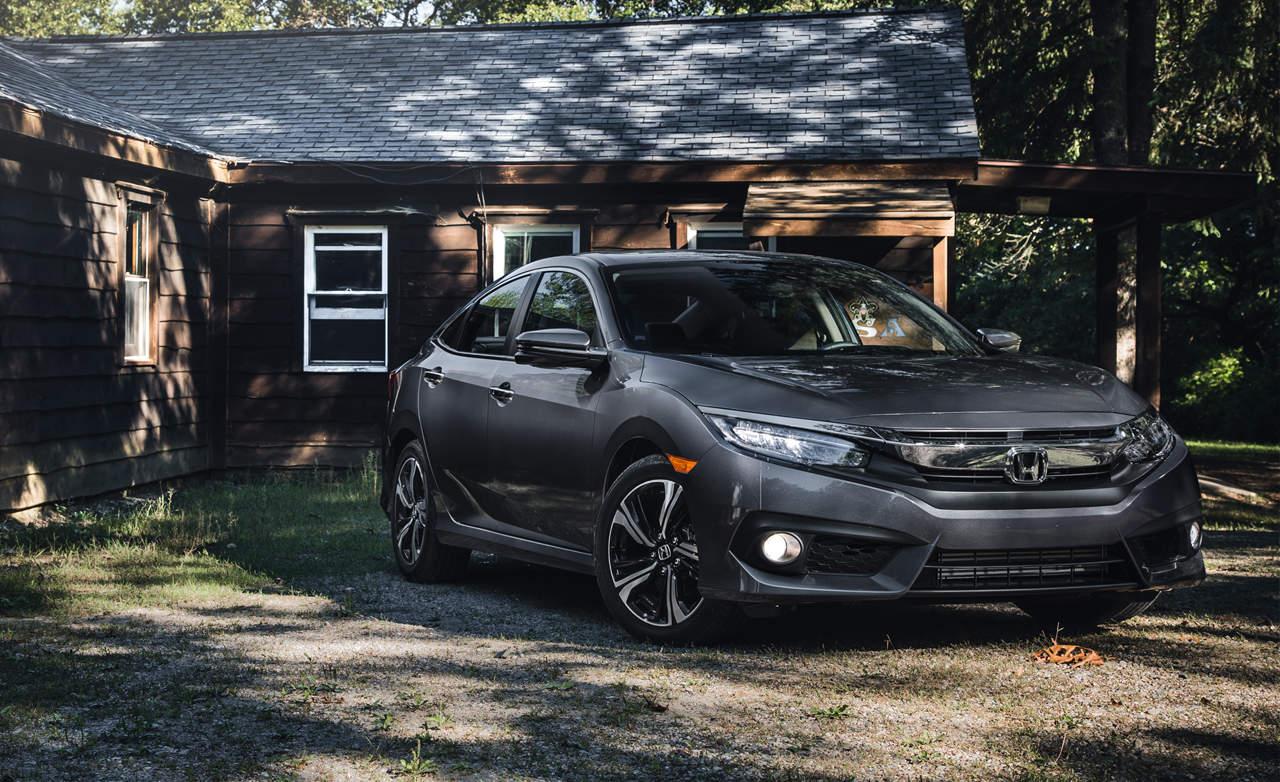 2016-honda-civic-sedan-photos-and-info-news-car-and-driver-photo-662137-s-original