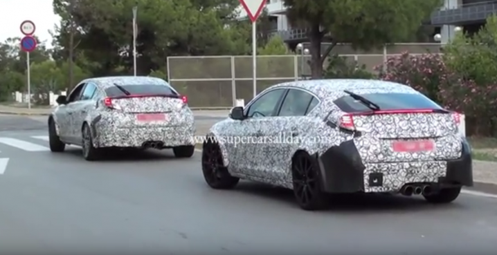 2017-honda-civic-type-r-sedan-spied-in-spain-with-ferrari-like-exhaust-video-100392_1