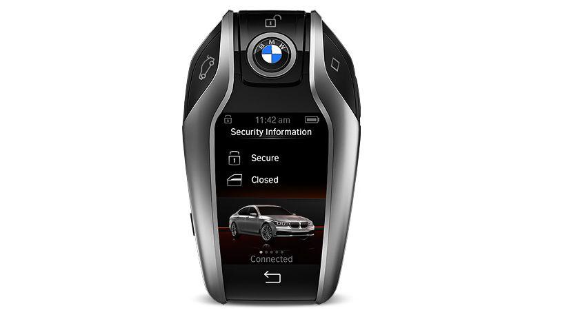 7-series-sedan-functionality-key-fw-02-en