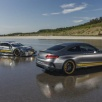 Imagini oficiale Mercedes-AMG C63 Coupe Edition 1