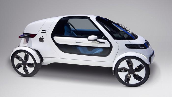 Apple_car_mockup