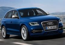 Audi și Skoda dezvăluie câte automobile sunt afectate de scandalul emisiilor; aflăm și ce modele se află pe listă