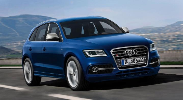 Audi-SQ5-TDI-2012-1920x1080-002