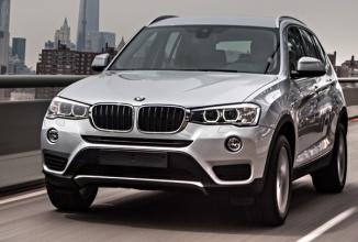 Automobilele diesel de la BMW, Mercedes, Opel şi PSA suspectate că ar fi trişat în procesul de testare a emisiilor de noxe