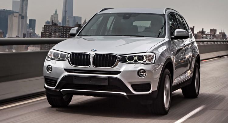 BMW-X3-xDrive20d-0