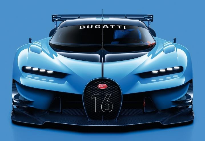 Bugatti-Vision_Gran_Turismo_Concept_2015_1600x1200_wallpaper_14