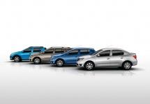 Dacia oferă mai multe detalii despre cutia automată low-cost ce va fi adusă pe unele modele din portofoliu