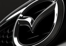 Mazda postează un teaser pentru un nou automobil sport concept, posibil chiar noul RX-7