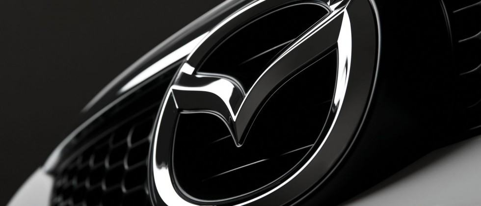 Mazda-Logo-980x420