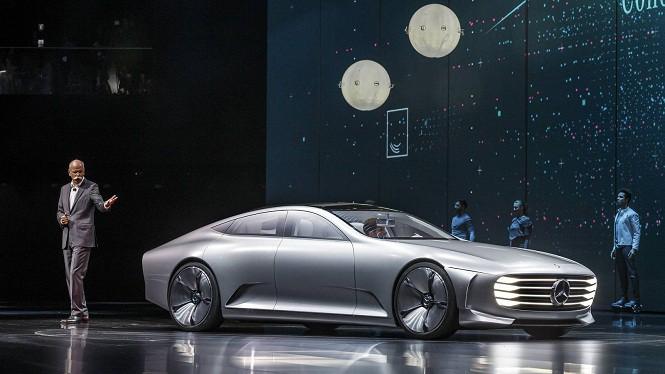 Mercedes-Benz-Concept-IAA-Frankfurt