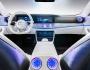 Imagini oficiale Mercedes-Benz IAA Concept