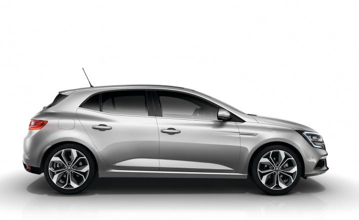 Renaultmegane010
