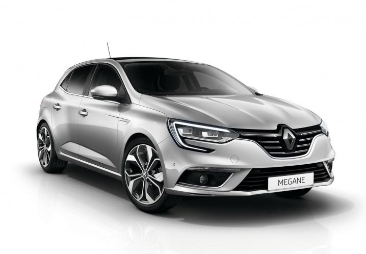 Renaultmegane012