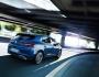 Imagini oficiale Renault Megane 4