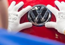 Scandalul emisiilor de la Volkswagen afectează 11 milioane de automobile, guvernele din toată lumea iau măsuri