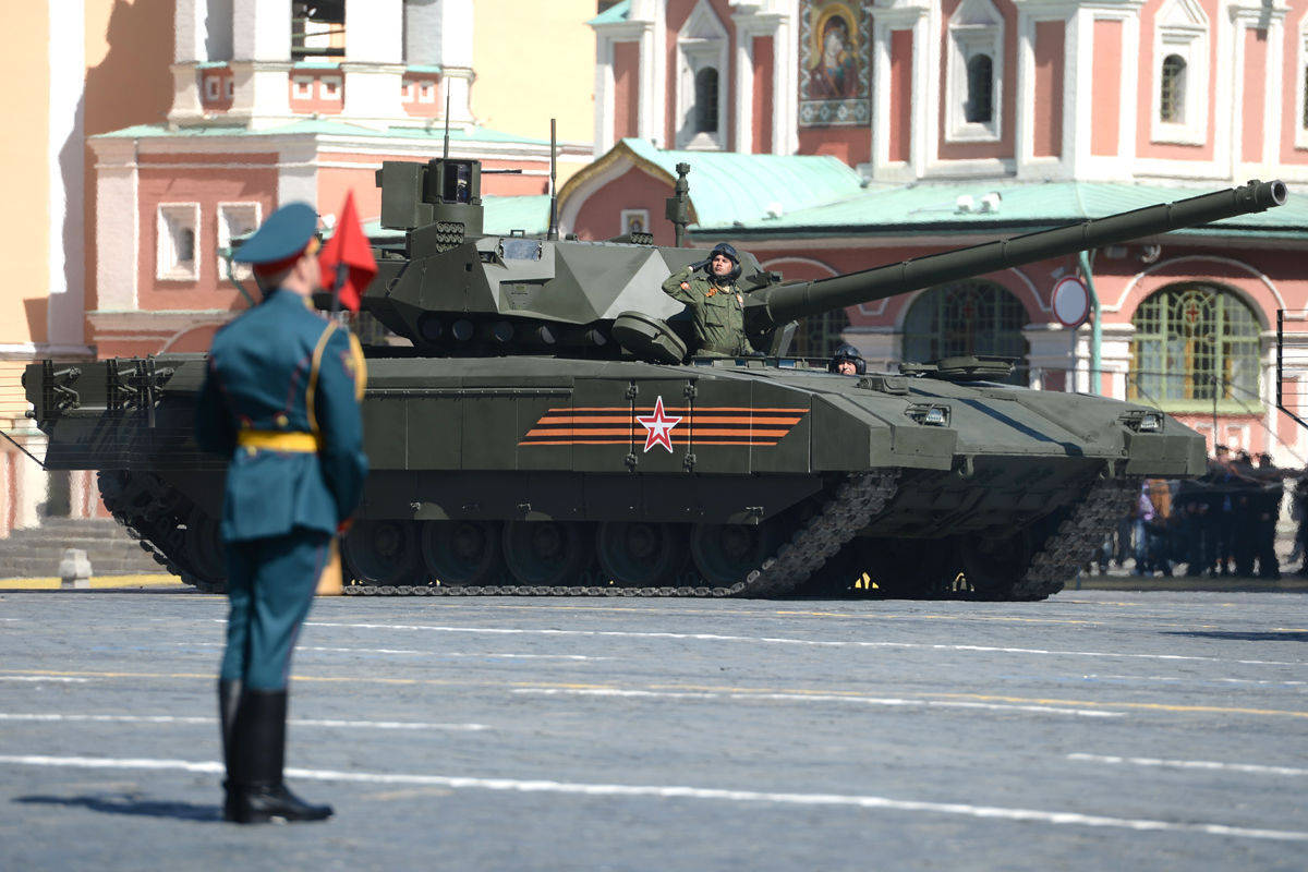 armata-t-14-is-russia-s-new-partially-automated-main-battle-tank-video-100328_1