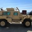 Imagini Vehiculul militar folosit în Iron Man 3