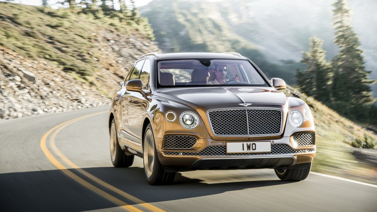 bentley-bentayga-05-1