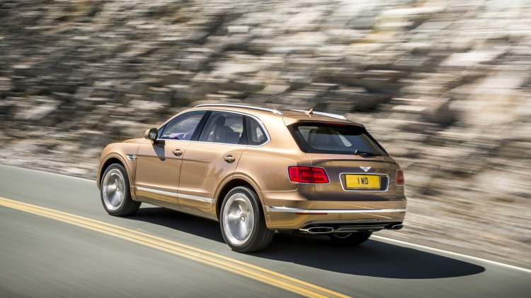 bentley-bentayga-07-1