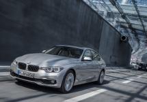 BMW anunţă oficial modelele 225xe şi 330e înainte de debutul oficial de la Frankfurt