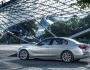 Imagini oficiale BMW 225xe si BMW 330e