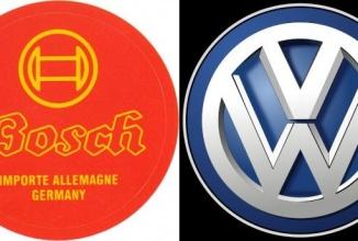 Bosch ar fi furnizat software-ul de test pentru automobilele diesel Volkswagen, ar putea suferi consecinţe legale; Fostul CEO VW e cercetat penal!