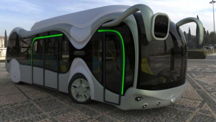 credo-e-bone-concept-bus-by-peter-simon2sppci69