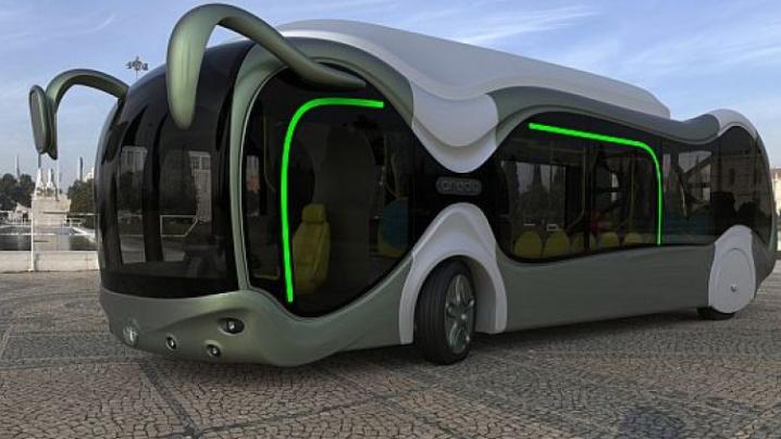 credo-e-bone-concept-bus-by-peter-simon56xkri69