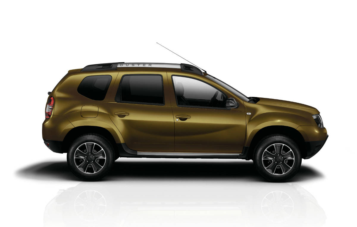 dacia-duster-camera-marsarier-6