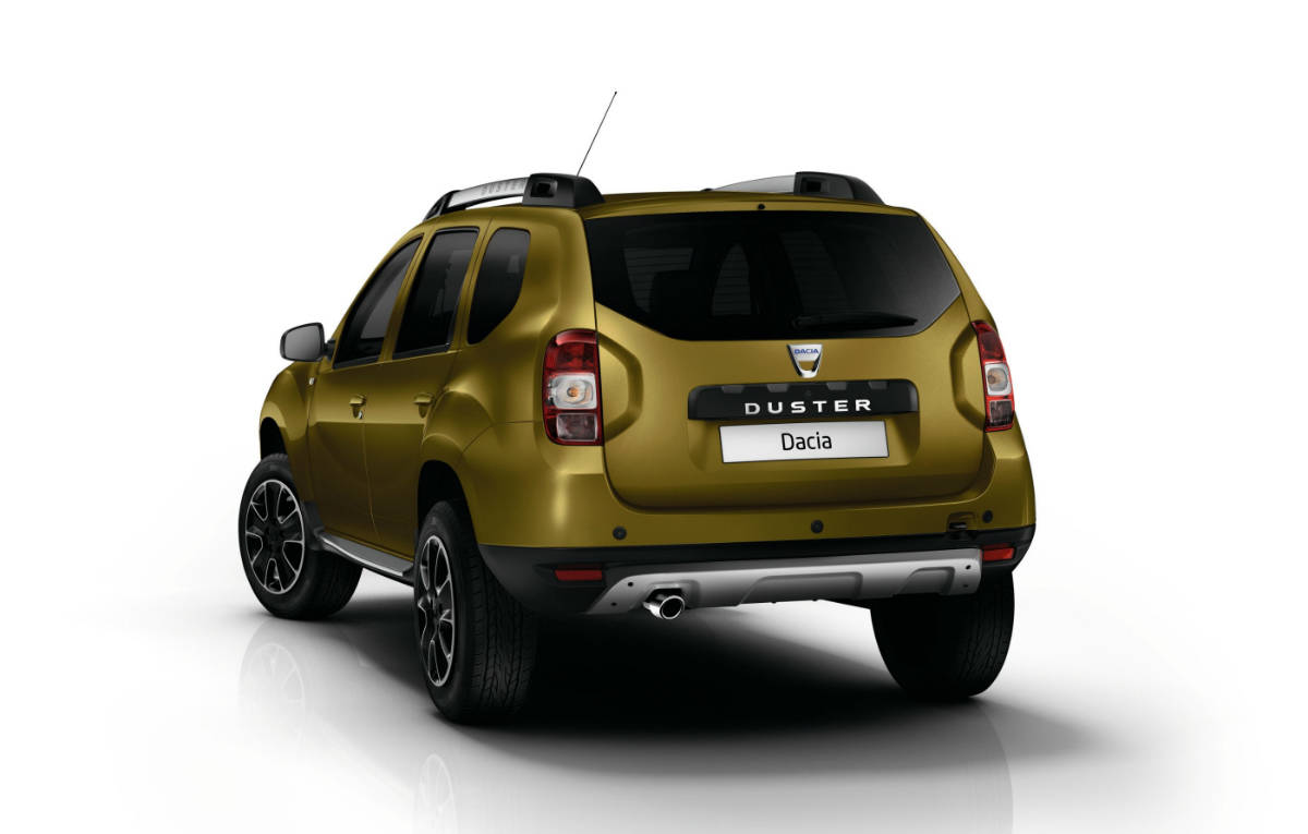 dacia-duster-camera-marsarier-7