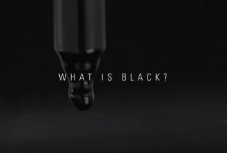"""Ducati postează un teaser întunecat sub motto-ul """"This is Black""""; Noi motociclete gata de lansare! (Video)"""