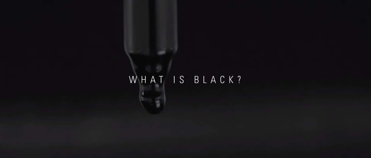 ducati-this-is-black-video-teases-new-bike-or-bike-family-livery-video_1