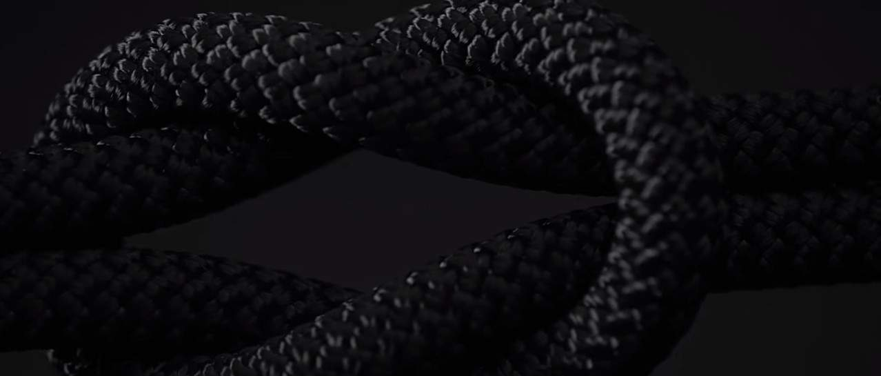 ducati-this-is-black-video-teases-new-bike-or-bike-family-livery-video_3