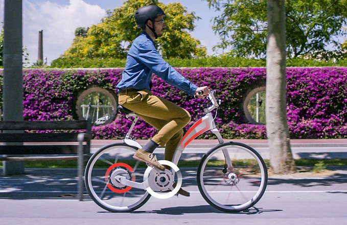 gi-flybike-is-an-electric-commuter-with-40-mile-range-that-folds-in-1-second-video-100494_1