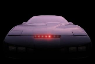 Toyota investeşte 50 de milioane de dolari în automobile cu inteligenţă artificială