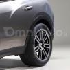 Imagini Maserati Levante - concept