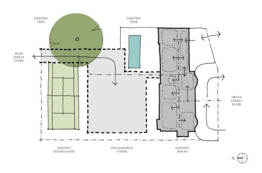 molecule-case-study-house-for-a-superhero-site-diagram-01-510x337