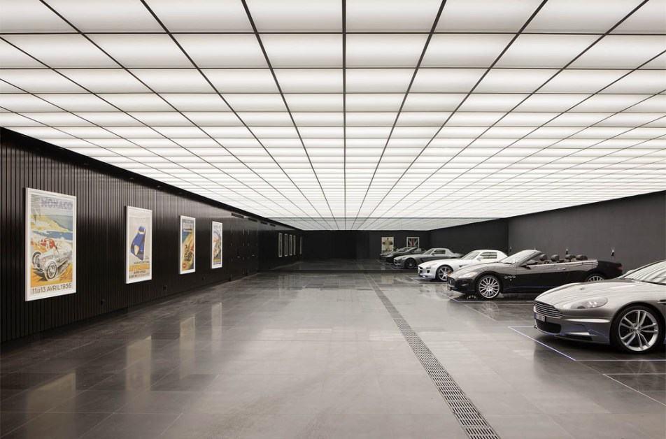 molecule-wayne-residence-renovation-toorak-2014-basement-01