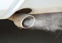 Volkswagen şi Audi acuzate că au trişat în testul de emisii de noxe din SUA, folosind software special
