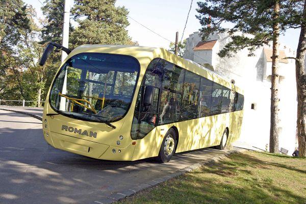 roman_17280hocll-1