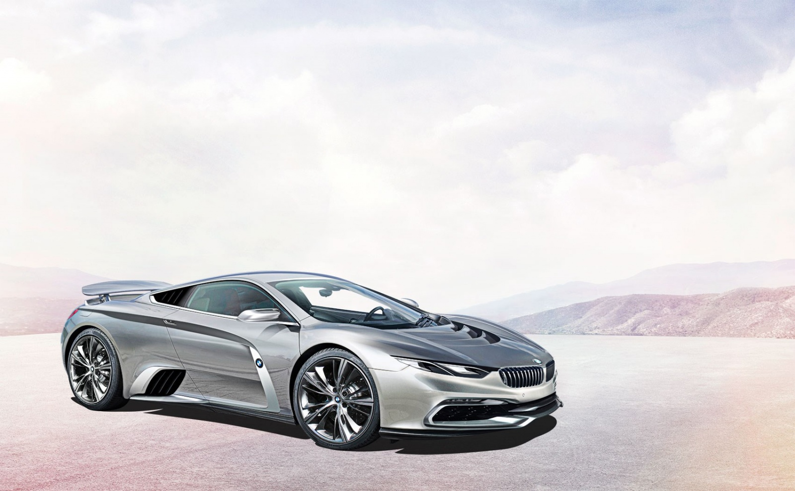 rumor-claims-that-bmw-and-mclaren-are-working-on-a-new-supercar-100065_1
