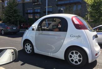 Australia de Sud încurajează testarea de automobile autonome la nivel local
