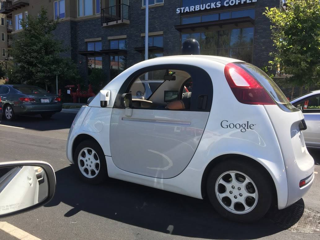 south-australia-frees-the-way-for-self-driving-cars-100236_1